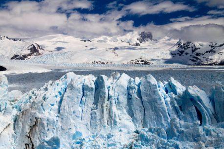 Antartide